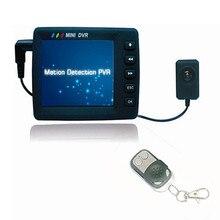 Портативный Видео Камеры Mini DV действие cam sq8 2.5 «ангел Глаз Скрытая Кнопка Recorder MPEG4 Motion Detection by USB Зарядное Устройство KS-750