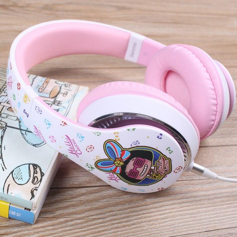 SOE Ecouteurs Head Phones Koptelefoon Auriculares Con Microfono HIFI Earphones And Headphone Fone Ouvido Casque Audio 4