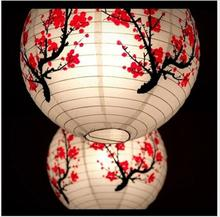 2017 Year Tradition  Chinese Decorative Festival Lantern Party Decoration Garden