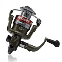 High Quality FG Fishing Reel LED Intelligent Alarm Electric Automatic Alert Carp reel Spinning Reel Carp Fishing Reels high alert medications