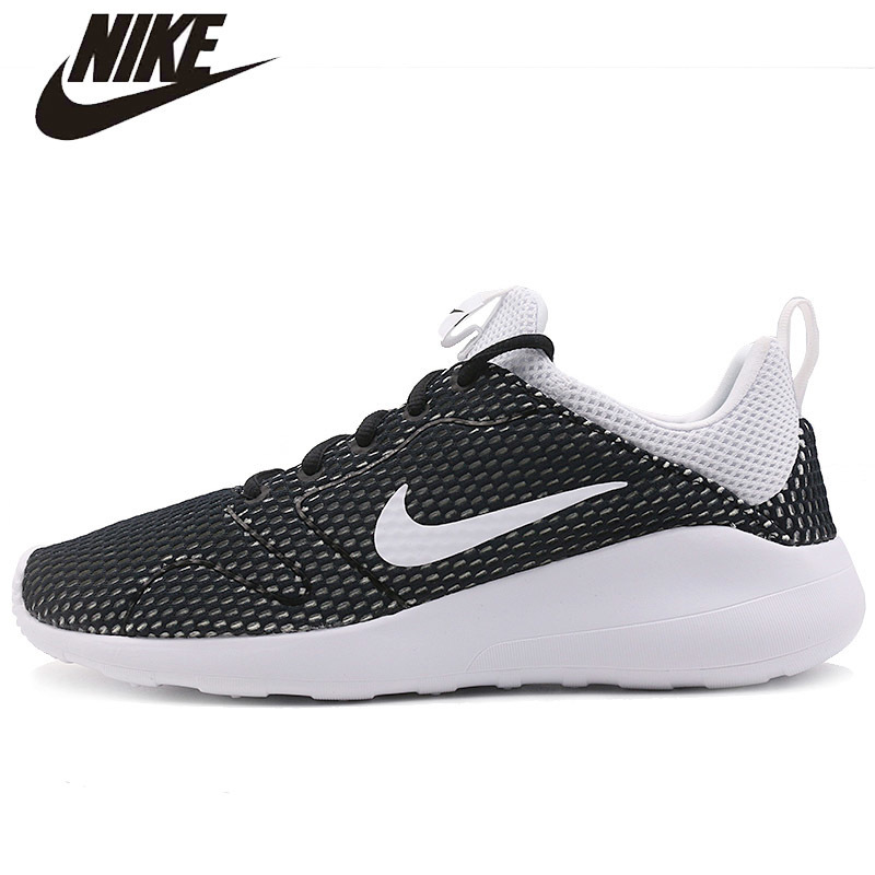 NIKE Original New Arrival Mens Breathable Comfortable For Men#844838-005 nike original new arrival mens skateboarding shoes breathable comfortable for men 902807 001