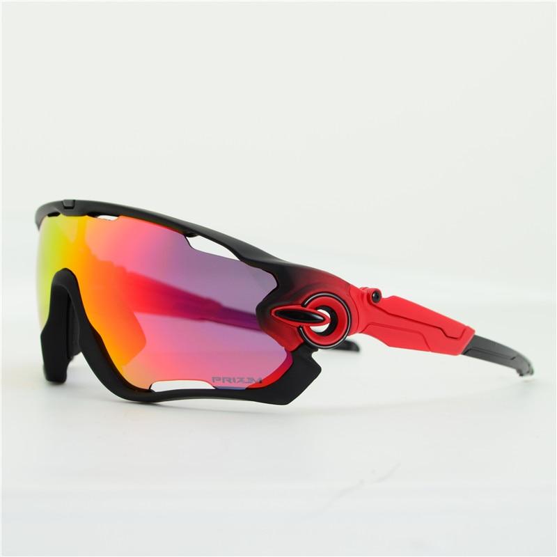 7fb8189d1474e9 Fietsen Bril Mannen MTB Fiets Fietsen Eyewear UV 400 Unisex Fietsen  Zonnebril Vissen Bril Óculos De
