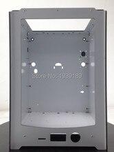 цена на JennyPrinter for  3D printer Ultimaker 2 UM2  extended frame