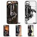 Awesome Suzuki Intruder 1800 Mobile Phone Case Cover For Sony Xperia X XA M2 M4 M5 C3 C4 C5 T2 T3 E4 E5 Z Z1 Z2 Z3 Z5 Compact