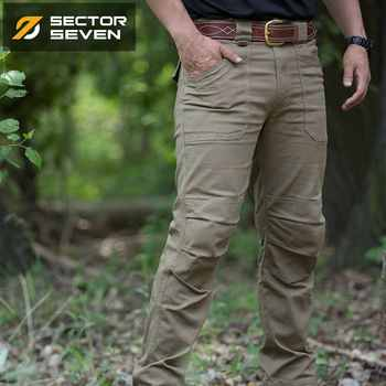 2017 new War Game men tactical pants camouflage cargo pants casual pants army military work Active Pants trousers men - DISCOUNT ITEM  54 OFF Men\'s Clothing