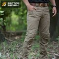 2017 new plus size War Game men tactical pants camouflage cargo pants casual pants army military work Active Pants trousers men