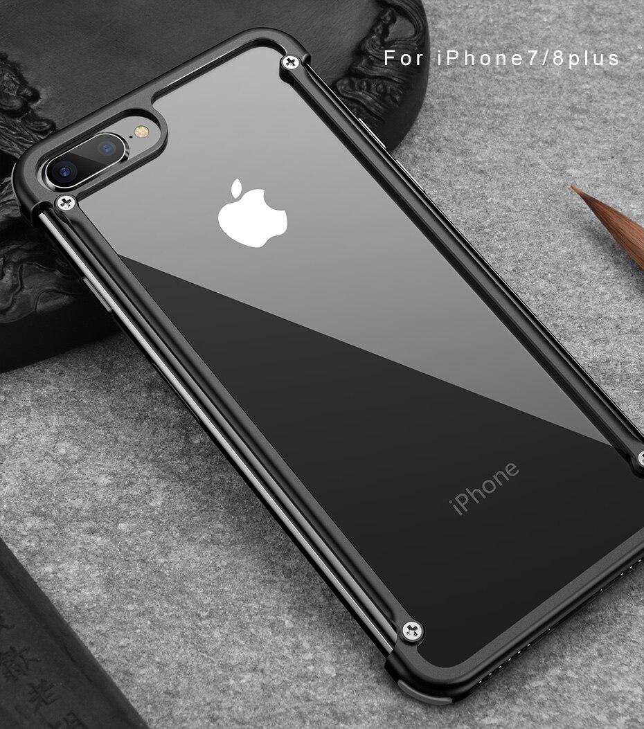 iphone-8P_01