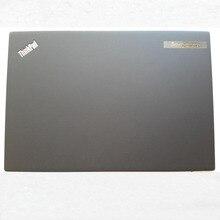 New/Original LCD Back Cover For Lenovo ThinkPad X240 Laptop,FRU 04X5359 4X5359 04X5251