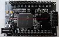 Free Shipping DSP TMS320F28335 Minimum System Board Development Board
