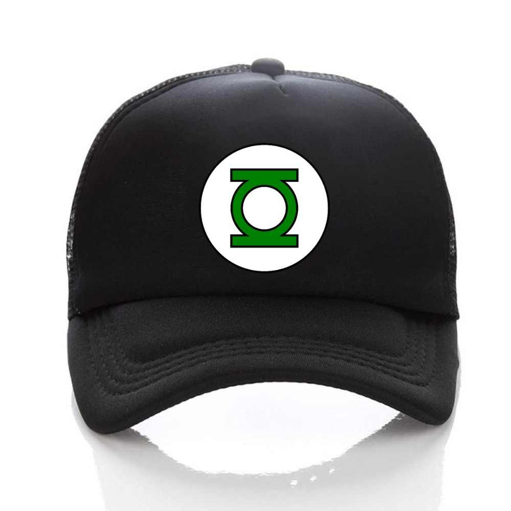 ... Marvel Comics Super hero LOGO hat Cosplay adjusted baseball hat Women  Men Boys Girls Hat Baseball ... 1a7ae33b653e