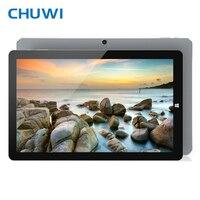 12 Inch Tablet PC CHUWI Hi12 Dual OS 4GB RAM DDR3 Intel Z8300 64GB ROM Wifi