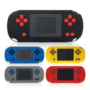 Image 4 - pvp Handheld Game console Portable console with 288 retro games inside