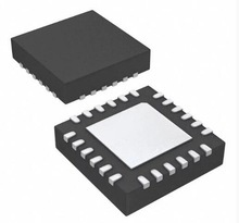5PCS/LOT L110I-14 L1101-14 QFN24 LCD chip