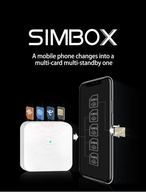SIMBOX(_01
