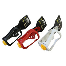Adjustable Bicycle Bottle Holder TOPEAK Brand