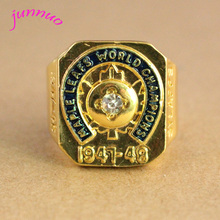 Buy replica gold jewelry and get free shipping on AliExpresscom