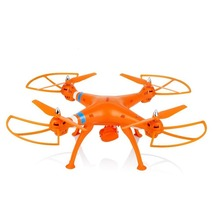 Syma X8C Venture with 2MP 5MP Wide Angle Camera 2.4G 4CH RC Quadcopter