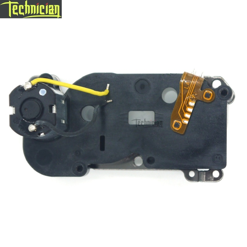 D600 D610 Mirror Box Driving Motor Camera Replacement Parts For Nikon