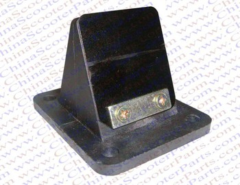Válvula de caña de fibra de carbono partes de bicicleta de bolsillo rendimiento