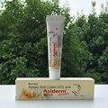 Ácido azelaico 20% Acné Rosácea Manchas Pecas eliminación crema de Noche para blanquear La Piel Gel anti bacterial reducir la pigmentación