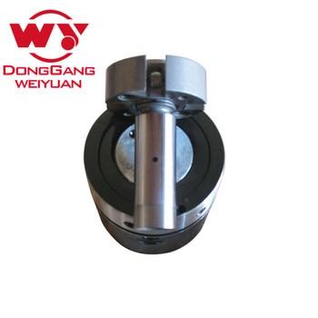 Hot Sale DPA Rotor Kepala 547L 547L 226A 958 4/7R
