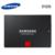 Samsung ssd 512g 850 pro interna de estado sólido de unidad de disco duro Sasmsung SATAIII HDD SATA 3 para el Ordenador Portátil PC de Escritorio Original 512G