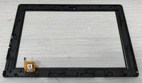 Tablet Touch For Lenovo Miix 310 Touch Screen Touchscreen Digitizer Glass Replacement Repair Panel