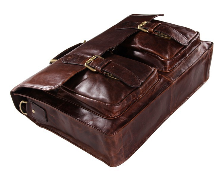 Fashion-Classic-Vintage-Genuine-Leather-Men-s-Messenger-Bags-For-Men -Briefcase-Office-bag-Laptop-Bag.jpg