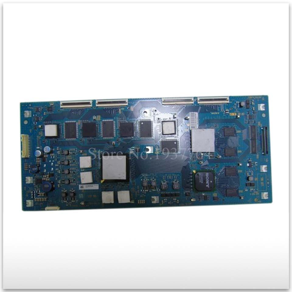 40 inch second-hand KDL-40Z4500 logic board 1-878-090-21 Screen LTY400HG01 screen logic board 400w2c4ltv0 1 with lta400w2 l01