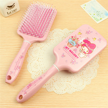 Comb Hair Cute Cartoon Happiness.how MY MELODY Exquisite Fashion Comb