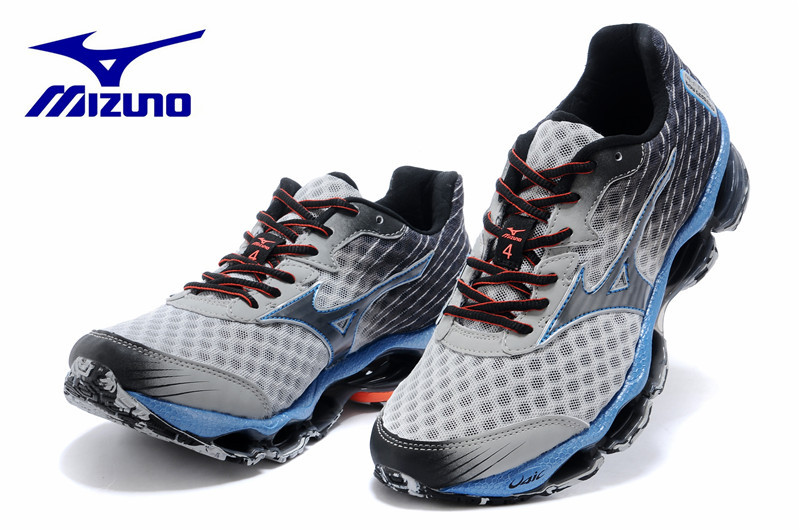 2015-2016 100% Original quality Mizuno men Shoes For Men Mizuno .