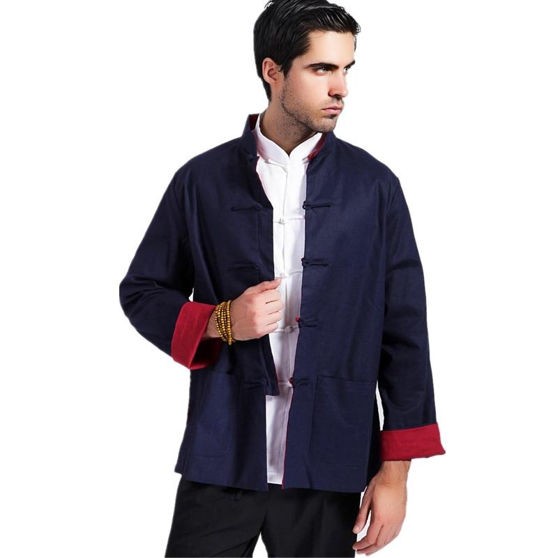 Black Linen Jacket Men - Best Jacket 2017