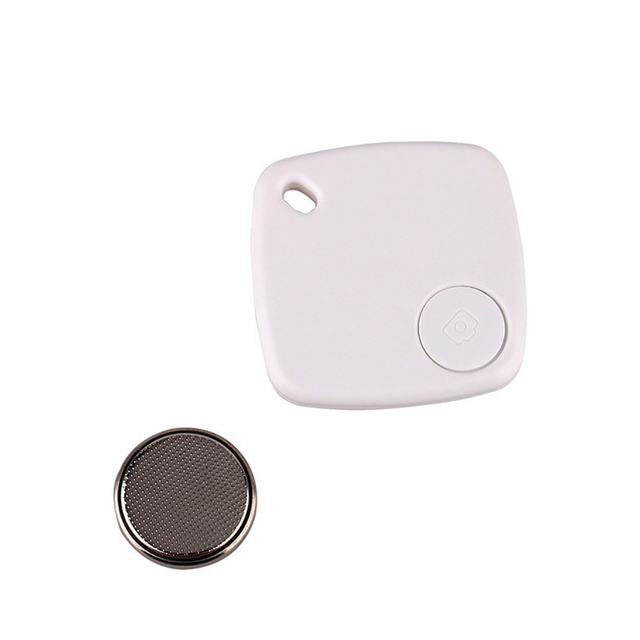 Bluetooth 4.0 Mini Gps Tracker