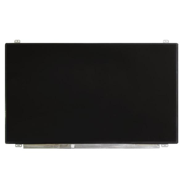 Free Shipping N156HGE-EBB Rev.B1 Laptop Lcd Panel 1920x1080 eDP 18201672 free shipping new lcd monitor 1920x1080 edp laptop lcd panel b156htn03 6