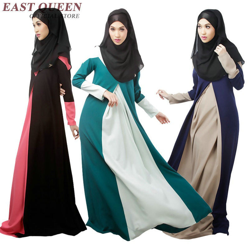 44e0a83dcb67 Muslim women clothing islamic clothing for women new arrival 2016 turkey women  clothes islamic clothing AA559-in Islamic Clothing from Novelty & Special  Use