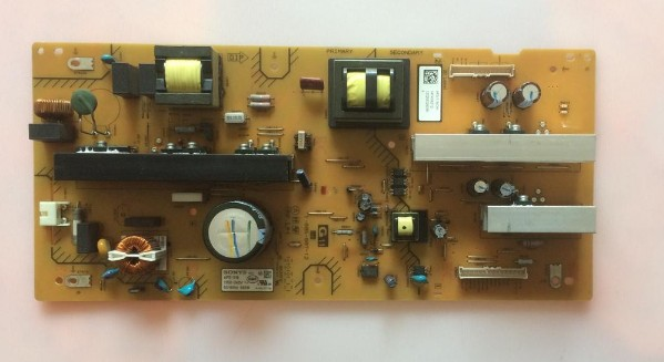 APS-319 1-885-887-12 Tested Good Working цена