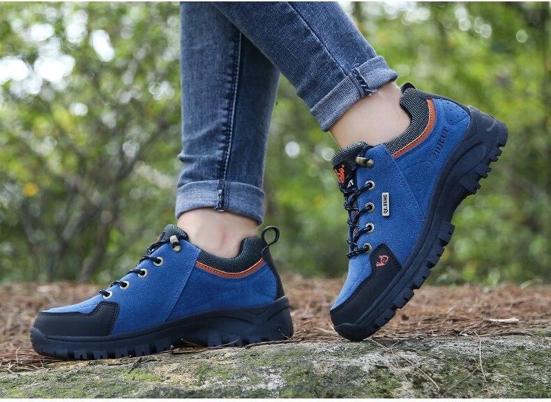 HTB14ISOiGagSKJjy0Fbq6y.mVXad 2019 Outdoor Men Shoes Comfortable Casual Shoes Men Fashion Breathable Flats For Men Trainers zapatillas zapatos hombre