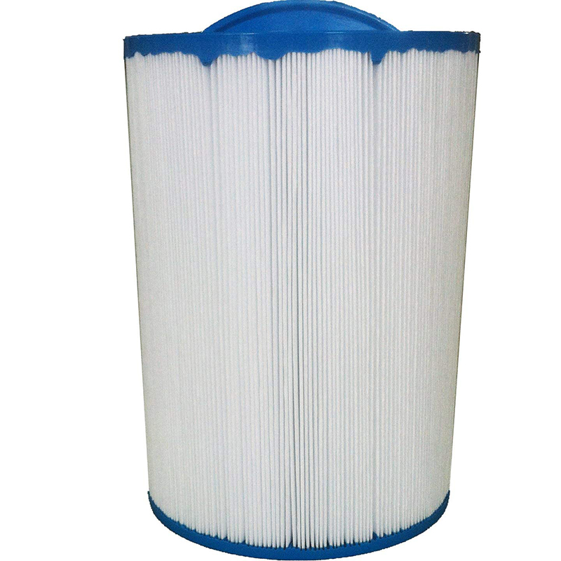 Children Swimming Pool Spa Hot Tub Filters Cartridge 45 Square Replacement Pww50 6CH 940CH Series Superior Spas Miami Spaform