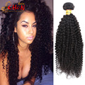 Brazilian Human Hair Bundles Virgin Curly Hair Aliexpress Hair Extensions Uk Brazilian Curly hair 3 Bundles Tissage Bresilienne