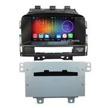 7 Android 6 0 Octa Core 2GB RAM 32GB ROM DAB Car DVD Player Radio Stereo