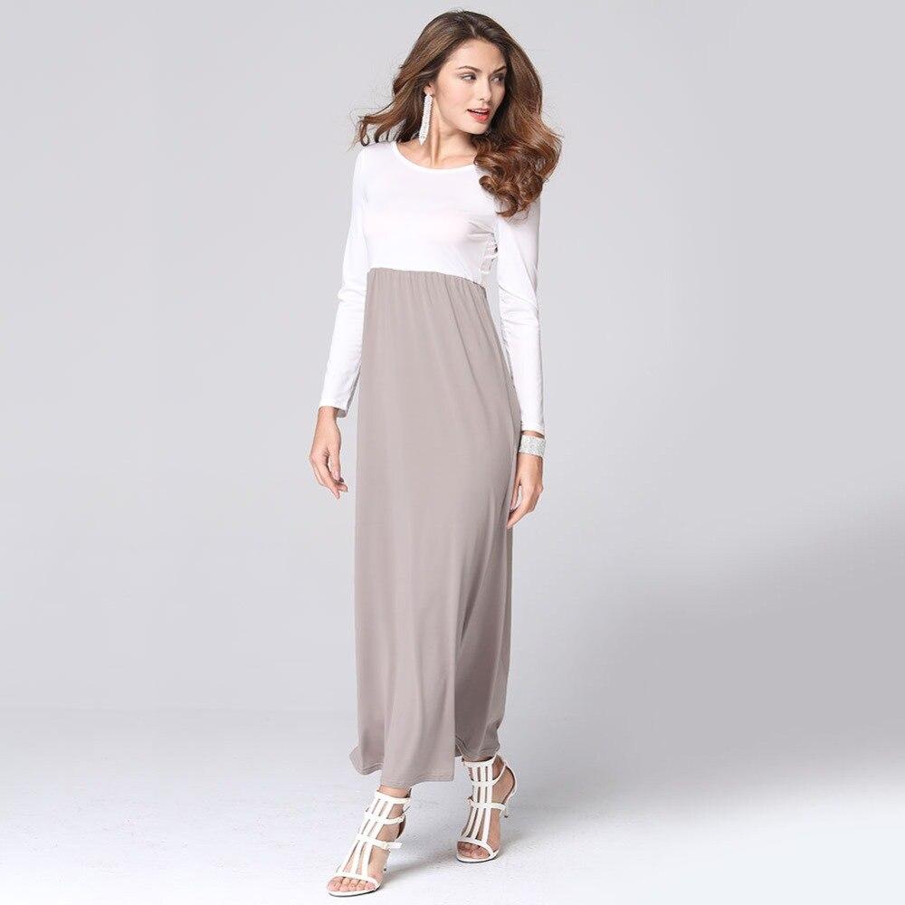 Popular Summer Maxi Dresses Sale-Buy Cheap Summer Maxi Dresses ...