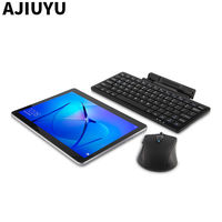 Keyboard Bluetooth For Samsung Tab 2 3 4 S A E T560 T561 T585 T580 P5100