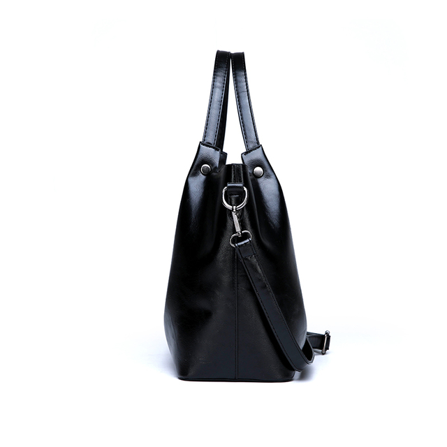 Baleni Casual Handbag 3