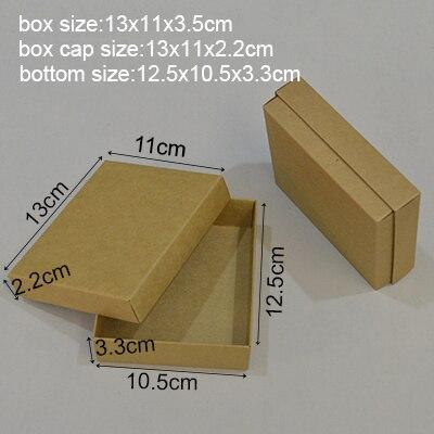 13x11x3.5cm-400px