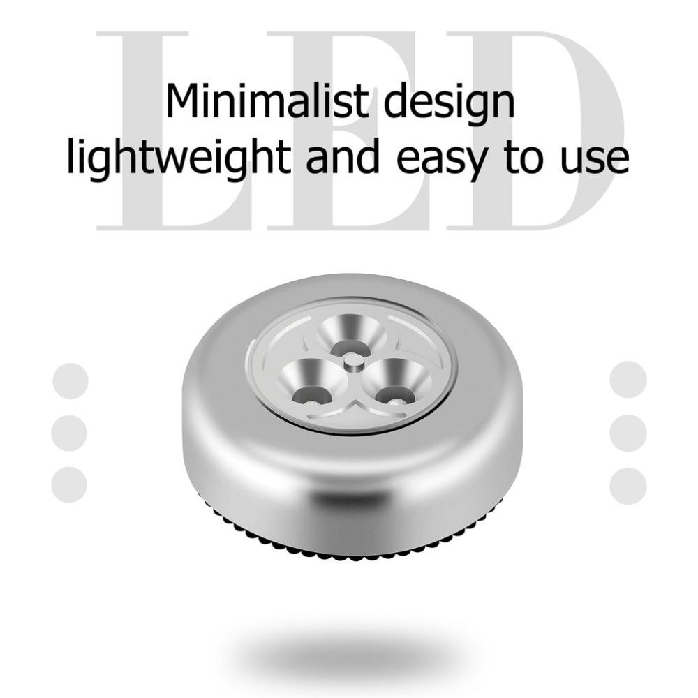 ZM1404400-C-112806-1