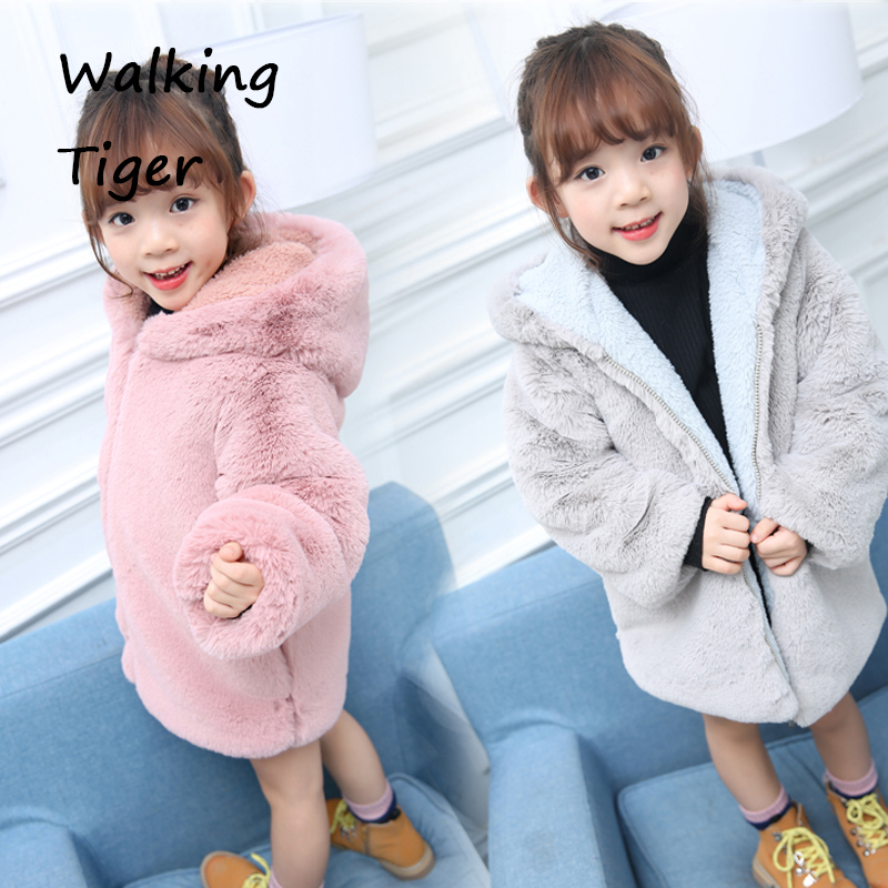 girls clothes coat kids long sleeve clothing winter children blouse jacket tops girl dress 2017 new style long sleeve girls dress grey girl party time winter dress winter clothes girls halloween costume kids clothes