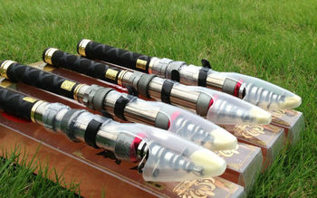 Sale fish fishing rod   fishing rod reel   2.12.43.03.6m  hard rods    fishing rod  with 4000 reel