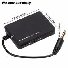MP3 オーディオステレオ音楽受信機 MP4 デバイス