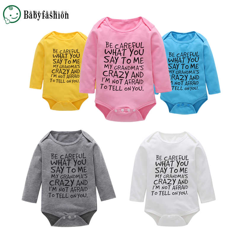 0-12M Newborn Onesie Cotton Infant Bodysuit Long Sleeved Toddler Girls Aunt Baby Leotard Swimwear Jumpsuit Baby Girl Clothes