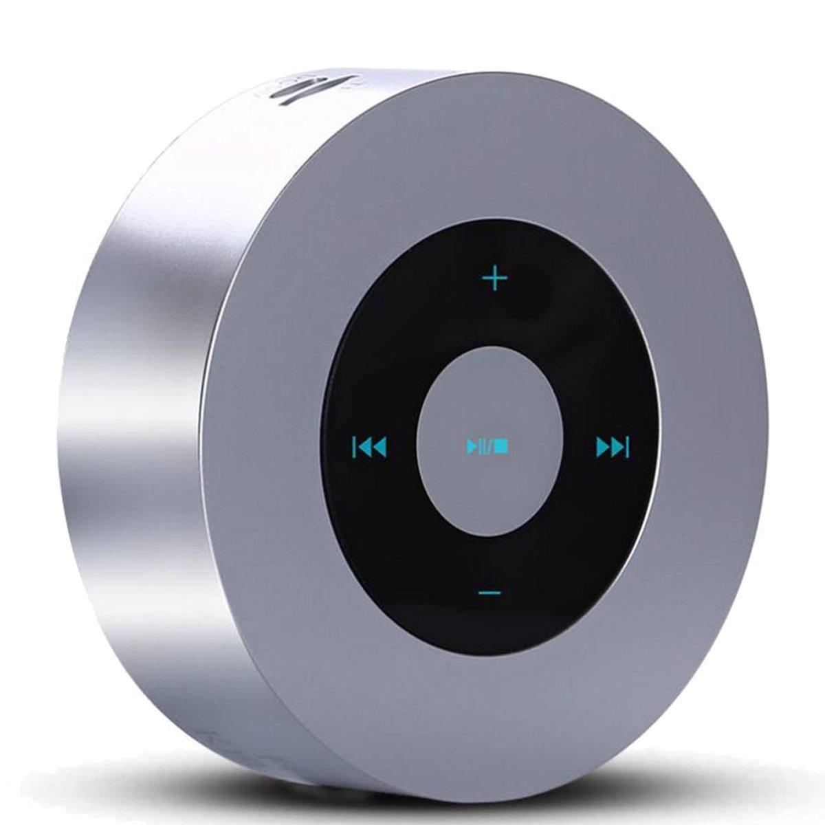 Портативный Беспроводной Bluetooth динамики стерео дома/открытый аудио для мобильного Loptap A8 Тиран золото пространство серебро розовое золото